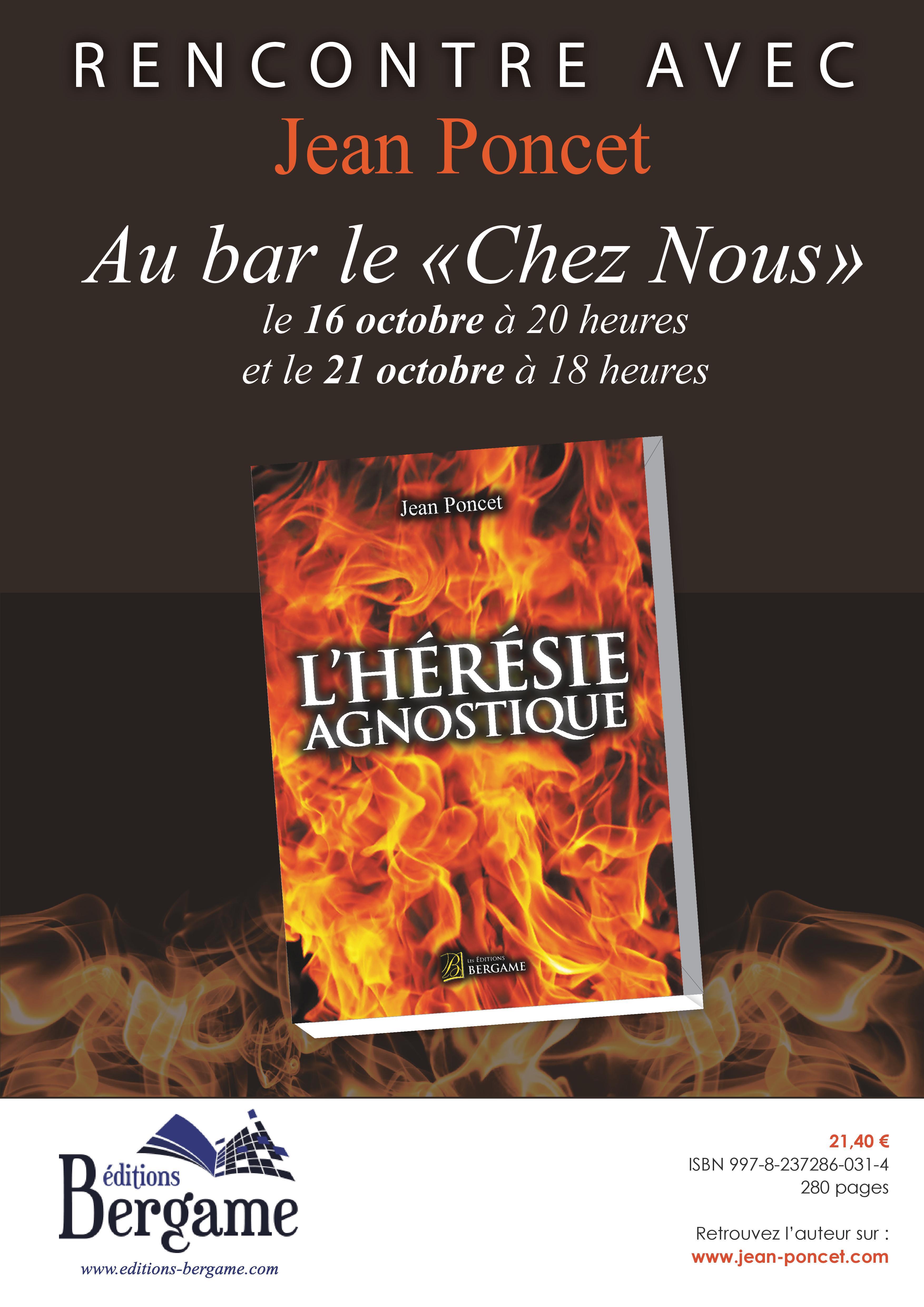 Dédicace-rencontre-Heresie-Agnostique(1)-page-001