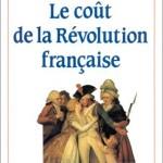 Le cout de la Révolution Française