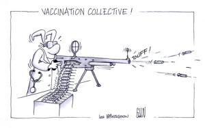vaccins collectifs
